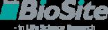 nordic-logo