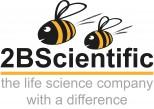 2B_Logo