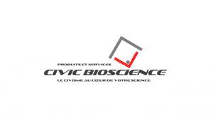 Civicbio Logo 2016 v1