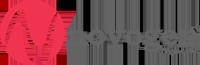 logo-novogen