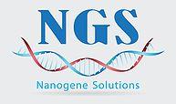 Nanogene logo