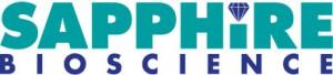 Sapphire_Logo_RGB_395px